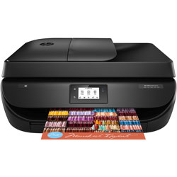 IMPRESORA HP OFFICEJET 4656 MULTIFUNCION AIO | Quonty.com | K9V81B