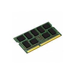 MEMORIA KINGSTON SODIMM DDR4 8GB 2400HZ CL17 | Quonty.com | KVR24S17S8/8