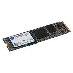 SSD KINGSTON SSDNOW 240GB M.2 SATA | Quonty.com | SM2280S3G2/240G