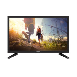 TV LED 19'' ENGEL LE1962 HD 12V ESPECIAL CAMPING/CARAVANAS/VEHICULOS | Quonty.com | LE1962