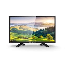 Tv Led 20'' Engel Le2060t2 Hd Tdt2 Modo Hotel | Quonty.com | LE2060T2