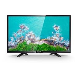 TV LED 24'' ENGEL LE2460T2 HD TDT2 MODO HOTEL | Quonty.com | LE2460T2