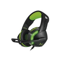 Auriculares C/Microfono Gaming 3go Droxio Leyon | Quonty.com | LEYON
