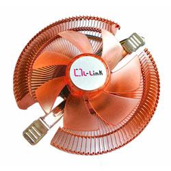 Refrigerador Cpu L-Link Ll-8879 Intel Amd | Quonty.com | LL-8879