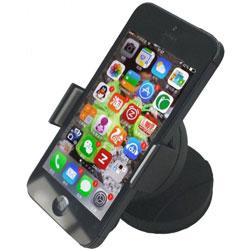 SOPORTE MINI L-LINK UNIVERSAL SMARTPHONE PARA COCHE   Quonty.com   LL-AM-106