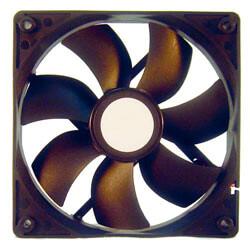 Ventilador L-Link 8cm | Quonty.com | LL-VENTILADOR-8X8