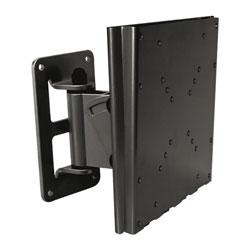 SOPORTE MONITOR/TV TOOQ LP1432TN-B 10''/32'' MAX.30KG NEGRO | Quonty.com | LP1432TN-B