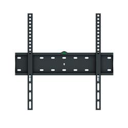 SOPORTE TOOQ LP4155F-B 32''/45'' MAX.40KG NEGRO | Quonty.com | LP4155F-B