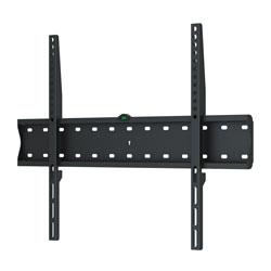 SOPORTE MONITOR/TV TOOQ LP4170F-B 37''/70'' MAX.40KG NEGRO | Quonty.com | LP4170F-B