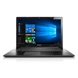 LENOVO G70-80 80FF00L6SP I3-5005U 17.3HD 4G 1TB WIFI-AC | Quonty.com | 80FF00L6SP
