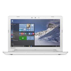 LENOVO IDEAPAD 500-15ISK 80NT00Y1SP I7-6500U 15.6FHD 12GB | Quonty.com | 80NT00Y1SP