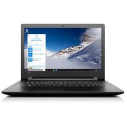 LENOVO IDEAPAD 110-15ISK 80UD005ESP I7-6500U 15.6HD 4GB | Quonty.com | 80UD005ESP