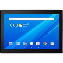 TABLET LENOVO TAB 4 10 PLUS 10.1'' OCTACORE 4GB+64GB 4G | Quonty.com | ZA2R0096SE