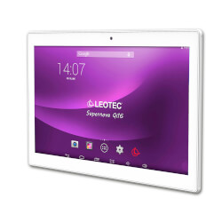 TABLET LEOTEC SUPERNOVA QI16 10.1'' QUADCORE 1GB+16GB WIFI | Quonty.com | LETAB1018