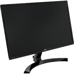 LG 24MP58VQ | Quonty.com | 24MP58VQ-P