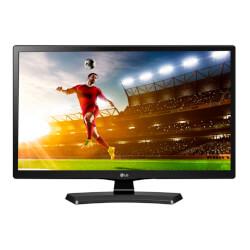 TV LED LG LG-TV 28MT49S 28'' HD | Quonty.com | 28MT49S-PZ