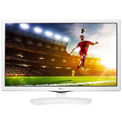 LG 24MT48DW-WZ 23.6'' HD | Quonty.com | 24MT48DW-WZ