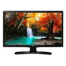 TV LG 24TK410V-PZ 24'' 1366x768 | Quonty.com | 24TK410V-PZ