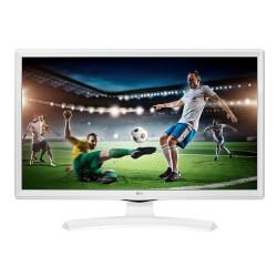 TV LG 24TK410V-WZ 23.6'' 1366x768 | Quonty.com | 24TK410V-WZ