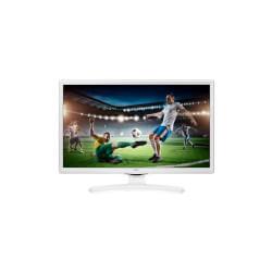 TV LG 28TK410V-WZ 27.5'' 1366x768 | Quonty.com | 28TK410V-WZ