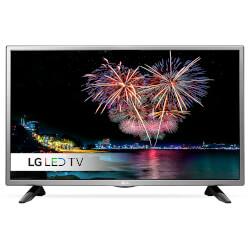 LG 32LH510B 32'' HD | Quonty.com | 32LH510B