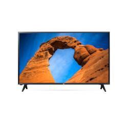 TELEVISOR LED LG 32LK500 32''HD 1366x768 | Quonty.com | 32LK500BPLA