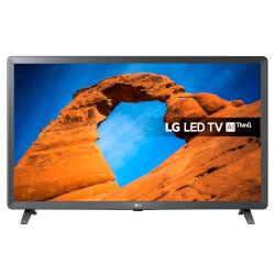 TV LED HISENSE 32LK610BPLB 32'' HD | Quonty.com | 32LK610BPLB