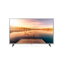 TV LG 32LK6200 32'' 1920x1080 | Quonty.com | 32LK6200