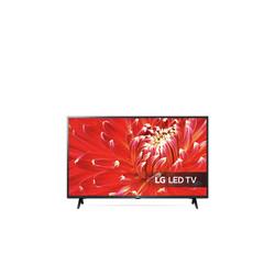 Tv  Lg 32lm630 32&Quot;Wxga 1366x768 50hz Smart Tv Wifi Vesa | Quonty.com | 32LM630BPLA