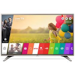 LG 43LH615V 43'' FHD | Quonty.com | 43LH615V