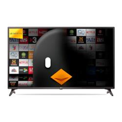 TV LED LG 43LJ624V 43'' FHD | Quonty.com | 43LJ624V