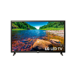 TV LED LG 43LK5100PLA 43'' 1920x1080 300HZ | Quonty.com | 43LK5100PLA