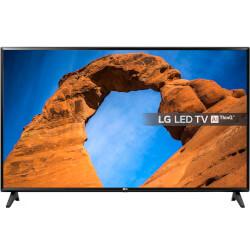 TV LED LG 43LK5900PLA 43'' 1920X1080 1000HZ SMART TV | Quonty.com | 43LK5900PLA