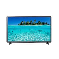 TV LED LG 43LK6100PLB 43'' 1920x1080 1000HZ | Quonty.com | 43LK6100PLB