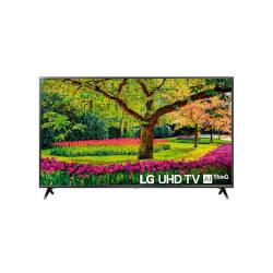 TV LED LG 43UK6300PLB 43'' UHD 3840X2160 | Quonty.com | 43UK6300PLB