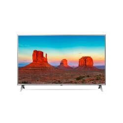 TV LED LG 43UK6500PLA 43'' 3840X2160 1700HZ SMART TV | Quonty.com | 43UK6500PLA