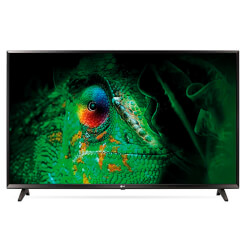 TV LED LG 49UJ620 49'' 4K-UHD | Quonty.com | 49UJ620