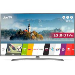LG 55UJ670V 55'' UHD 4K | Quonty.com | 55UJ670V