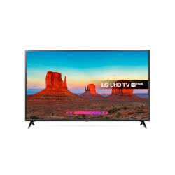 TV LED LG 55UK6300PLB 55'' 3840x2160 1600HZ | Quonty.com | 55UK6300PLB