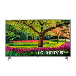 TV LED LG 55UK6500PLA 55'' 13840X2160 | Quonty.com | 55UK6500PLA