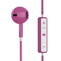 Auricular Energy Sistem Bluetooth Morado | Quonty.com | 446926