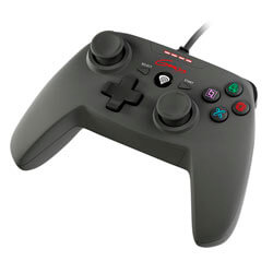 GAMEPAD GENESIS P58 PC/PS3 | Quonty.com | NJG-0773