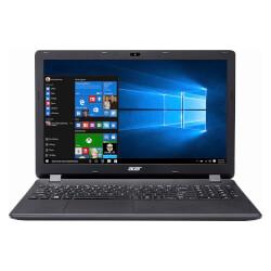 PORTATIL ACER EXTENSA 15 I5-7200U 15.6 8GB 256G WIFI.N W10 | Quonty.com | NX.EFHEB.035