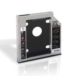 Adaptador Para Portátil Nanocable 10.99.0102 | Quonty.com | 10.99.0102