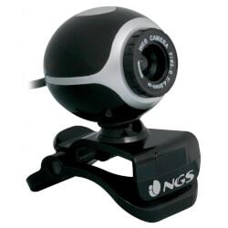 WEBCAM NGS XPRESS CAM 300 | Quonty.com | XPRESSCAM300