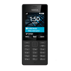 SMARTPHONE NOKIA 150 NEGRO 32GB | Quonty.com | A00027998