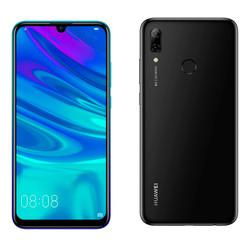 Huawei P Smart 2019 6.2 Fhd Oc2.2ghz 64gb 4g Negr