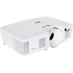 OPTOMA W402 1280X800 | Quonty.com | 95.70801GC0E