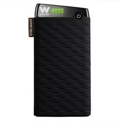 POWERBANK WOXTER 10500 SR NEGRO | Quonty.com | PE26-130