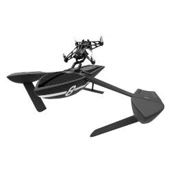 MINI DRON PARROT HYDROFOIL ORAK CUADRICÓPTERO AGUA/AIRE MINICAMARA 480X640 BT4.0 | Quonty.com | PF723400AA